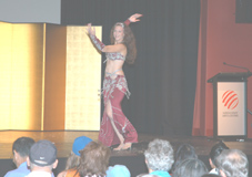 20061005-belly dance.jpg